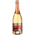 TAGS:Balfour Brut Rose