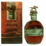 Blanton's Special Reserve Green Label