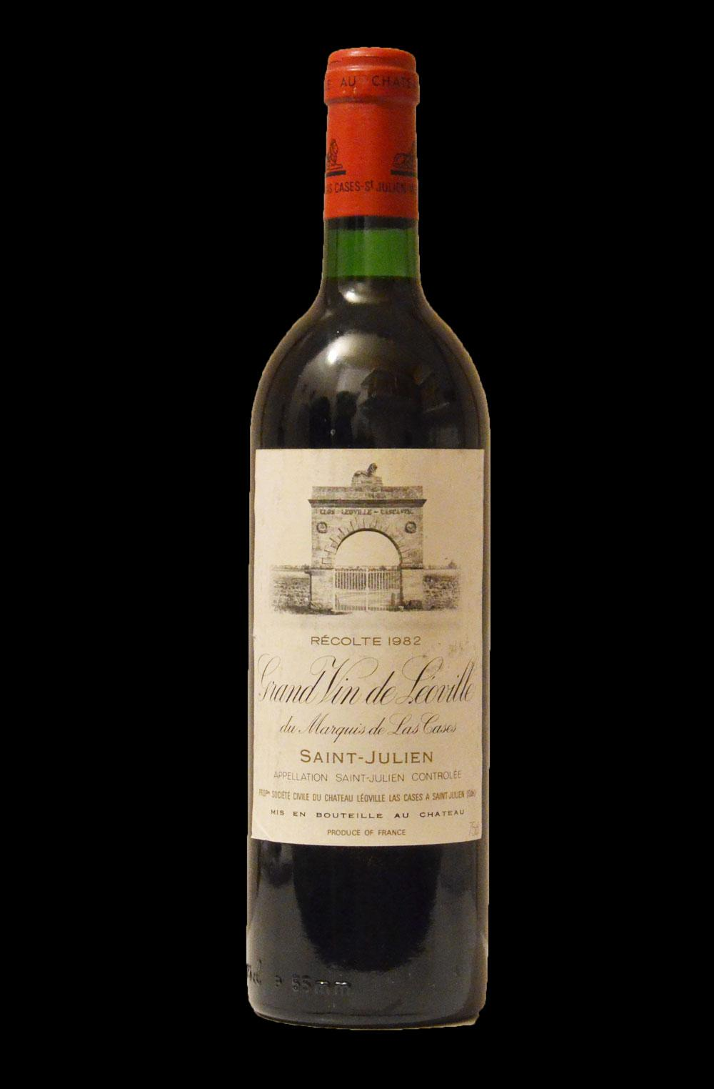 case chataux Chataux margaux business case essay ''gosse du margaux'' a name which in english translates into ''child of margaux'' a wine that is created by chateâu margaux, one of the four wines that received the highest rank of premier cru.