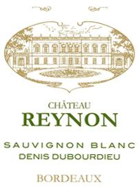 Ch teau reynon 2008 wijn rode for Chateau reynon