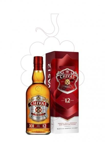 Buy chivas regal 12 years 1l whisky - Chivas regal 18 1 liter price ...