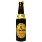 Guinness 8 Special Export
