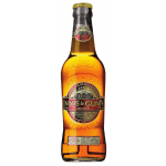 TAGS:Innis & Gunn Original