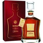 TAGS:Metaxa Private Reserve