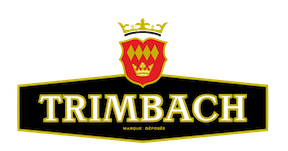 Trimbach