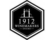 1912 Winemakers