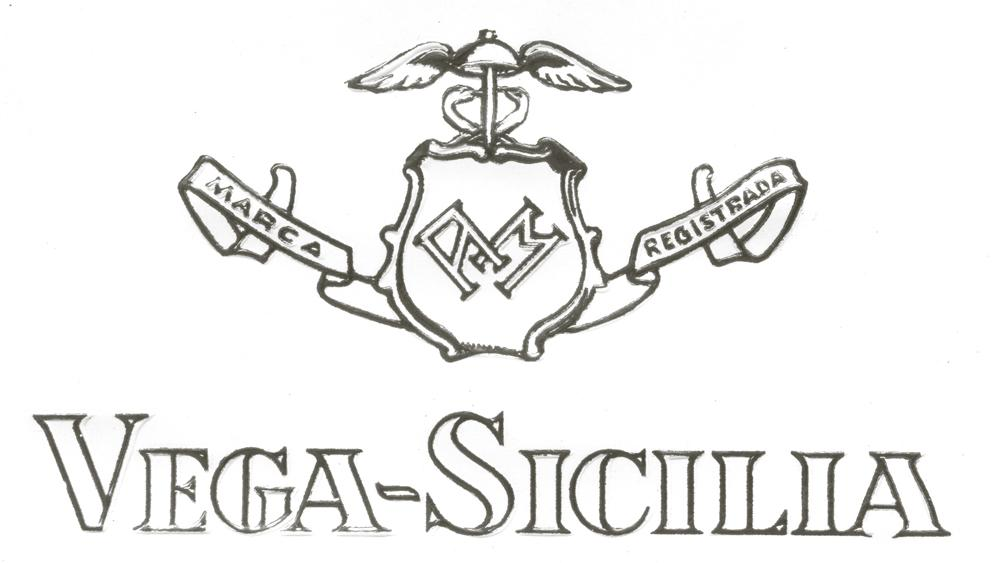Vega Sicilia