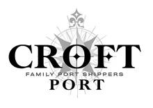 Croft Port