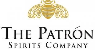 The Patrón Spirits Company
