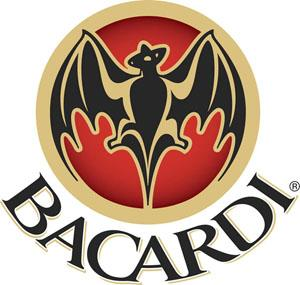 Bacardi Martini Production