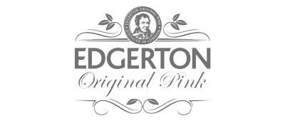 Edgerton Distillers