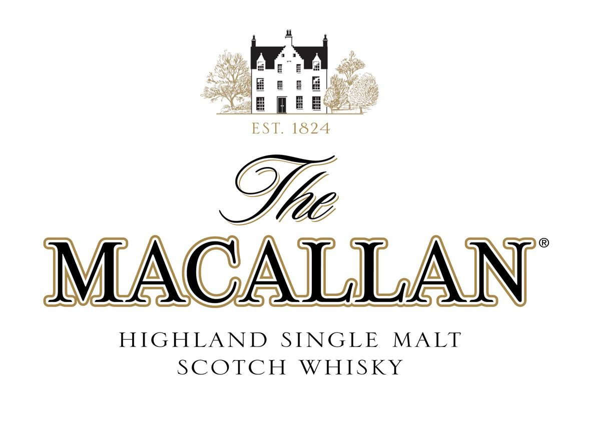 The Macallan Distillers