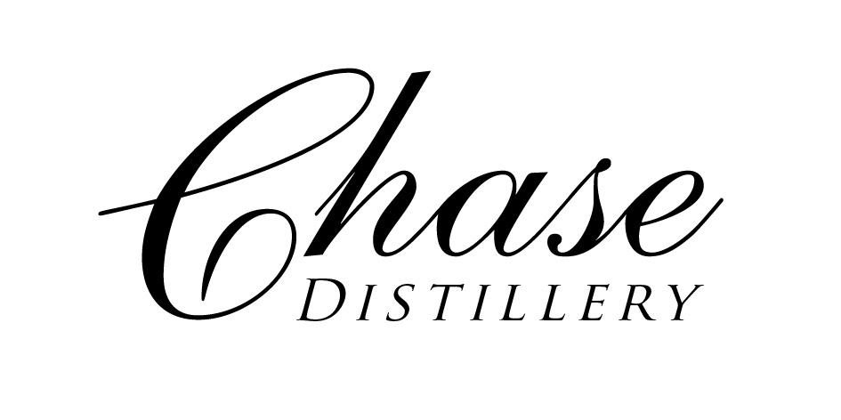 Williams Chase Distillery