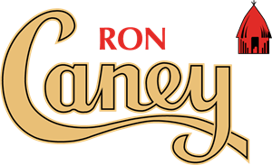 Ron Caney