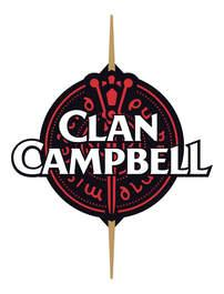 Campbell Distillers