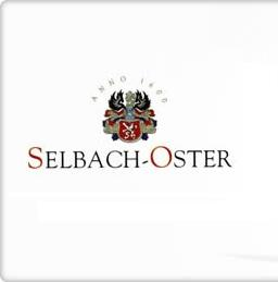 Selbach Oster