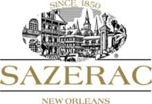 Sazerac Co.
