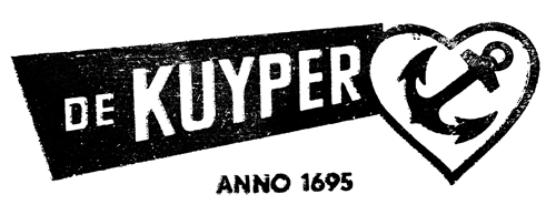 De Kuyper Royal Distillers