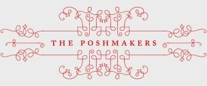 The Poshmakers