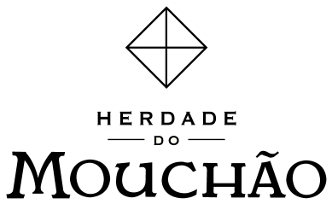 Herdade do Mouchão