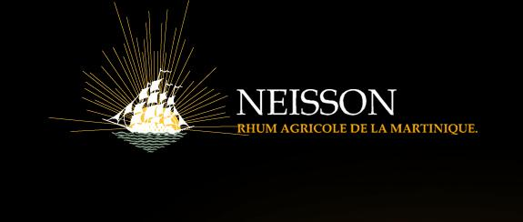 Distillerie Neisson