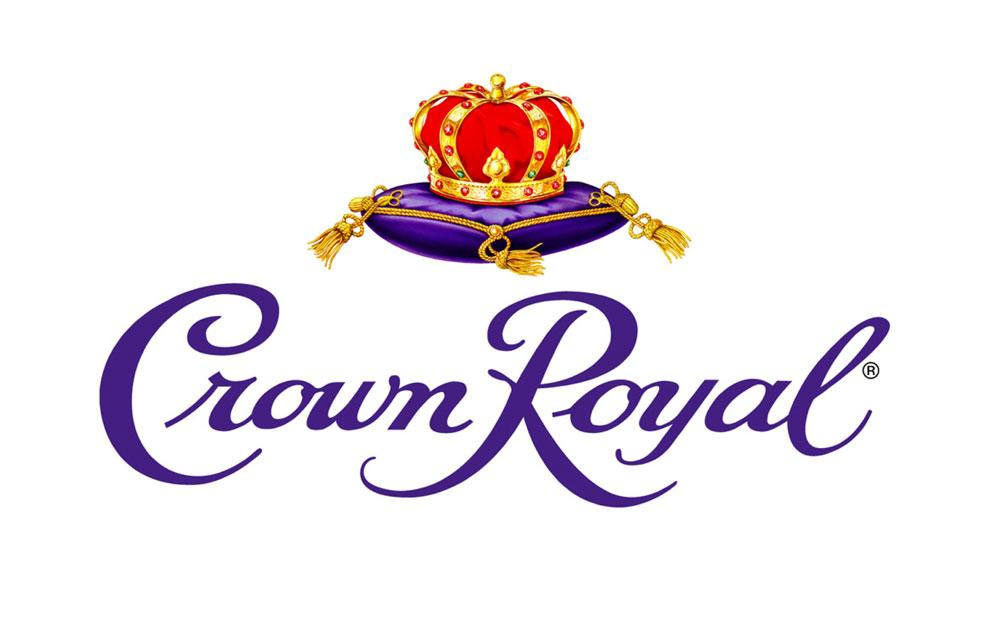 The Crown Royal Company