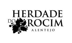 Herdade do Rocim