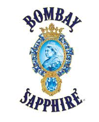 Bombay Spirits Co.