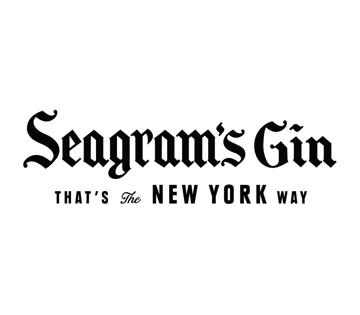 Seagram's Distillery