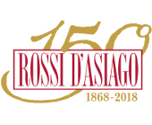 Rossi D'Asiago Distillers