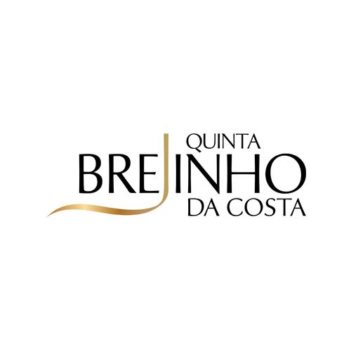Quinta do Brejinho da Costa