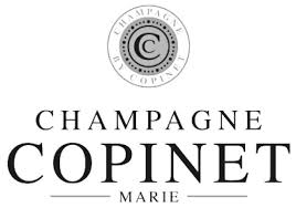 Champagne Marie Copinet