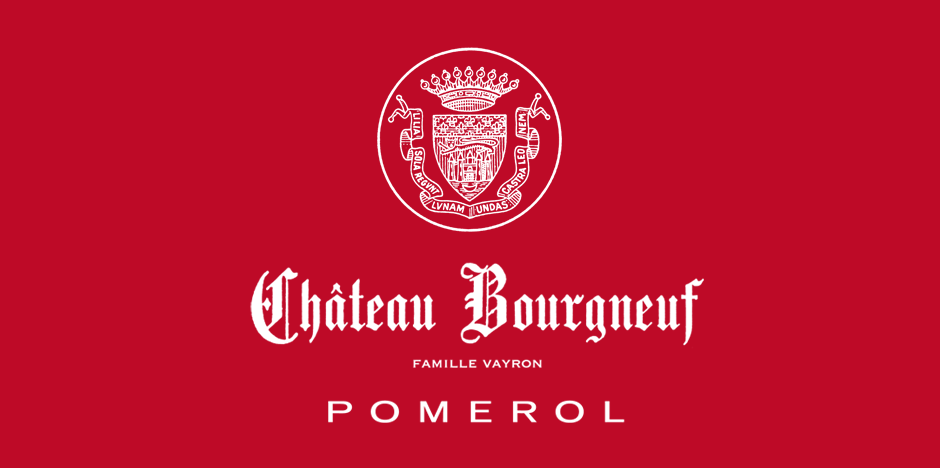 Château Bourgneuf