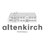 Altenkirch