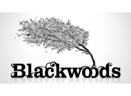 Blackwoods Distillers