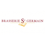 Brasserie Saint Germain