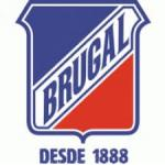 Brugal & Co.