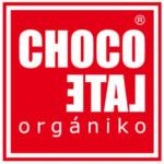 Chocolate Orgániko