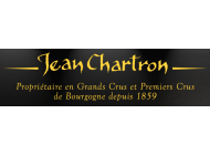 Domaine Jean Chartron