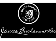 James Buchanan & Co.