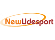 New Lidesport