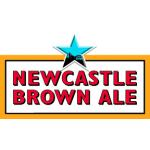 Newcastle Importers
