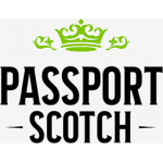 Passport Scotch Distilleries