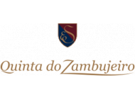 Quinta do Zambujeiro