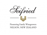 Seifried Estate Winery
