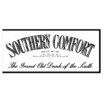 Southern Comfort Company