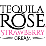 Tequila Rose Distilling Co