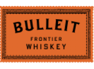 The Bulleit Distilling