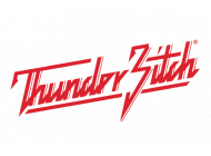 Thunder Bitch