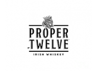 Twelve Irish Whiskey